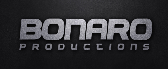 Bonaro productions