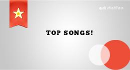 Top Songs from ArtStation