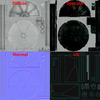 Sat dish antenna set maps04.  thumbnail