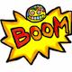 Funky Boom Boom