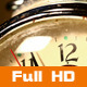 Clock - VideoHive Item for Sale
