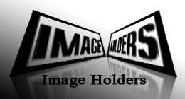 Place Holders/Image sequence