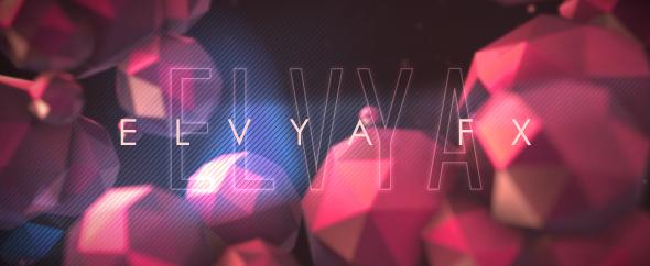 Elvya main