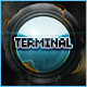 Ancient Terminal - Grunge Elements and Logo Kit - GraphicRiver Item for Sale