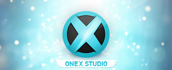 Onexstudio profile picture