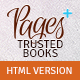 Pages Plus + Nulled