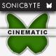 Cinematic Platinum Collection
