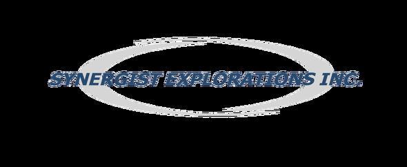 Rsz large trans logo