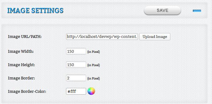 how to add search bar in wordpress menu