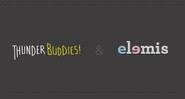 ThunderBuddies & Elemis