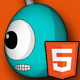 Cut Off html5 game