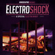 Electroshock Vol.2 Flyer A4 - GraphicRiver Item for Sale