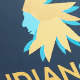 Indian Chief Logo - GraphicRiver Item for Sale