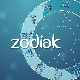 Zodiak Broadcast Pack - VideoHive Item for Sale