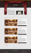 11 portfolio 1.  thumbnail
