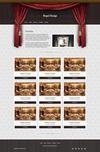 13 portfolio 3.  thumbnail