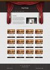 14 portfolio 4.  thumbnail