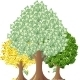 Tree Of Wealth - GraphicRiver Item for Sale