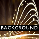 Background - GraphicRiver Item for Sale