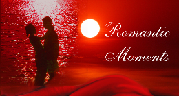 Romantic Movents