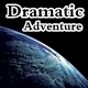 Dramatic Adventure