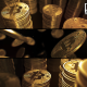Digital Bitcoin - VideoHive Item for Sale