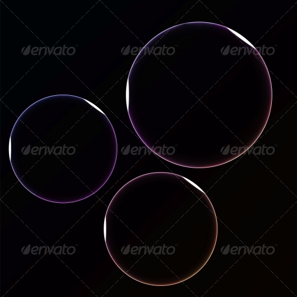 Abstractbackground vector illustration - Miscellaneous Vectors
