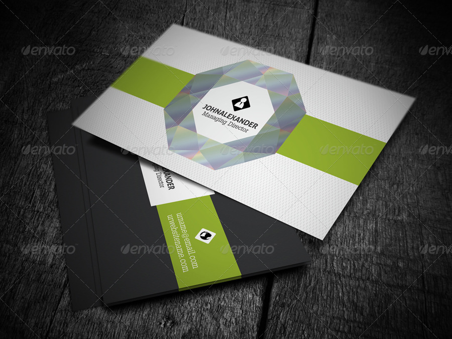 Diamond business card by axnorpix graphicriver screenshot01diamond business cardg screenshot02diamond business cardg colourmoves
