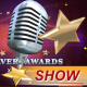 TV show or Awards Show Package - VideoHive Item for Sale
