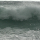 Waves At Shore - VideoHive Item for Sale