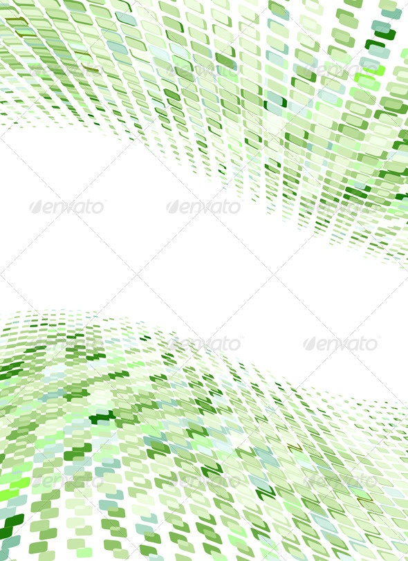 abstract background  - Patterns Decorative