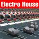 Detroit Electro House - AudioJungle Item for Sale