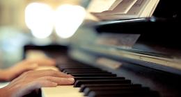 PianoSound