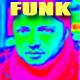 Play Me Funk