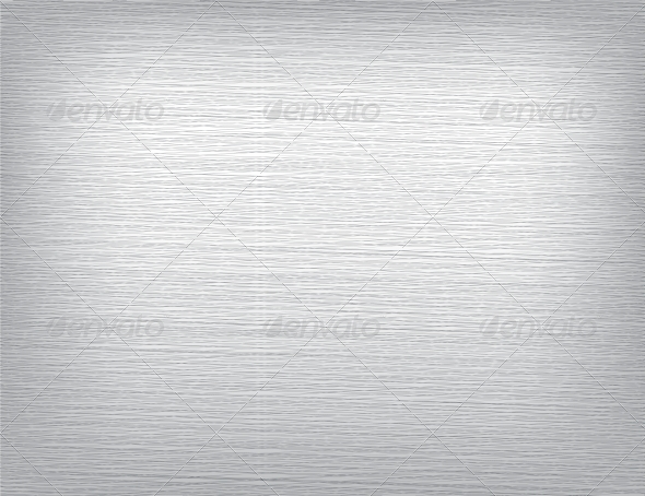 White canvas texture - Backgrounds Decorative