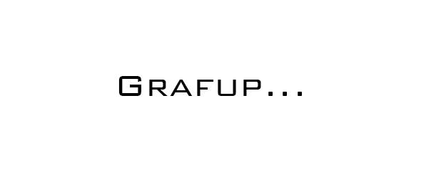 Grafup