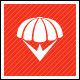 Price Drop Logo Template - GraphicRiver Item for Sale
