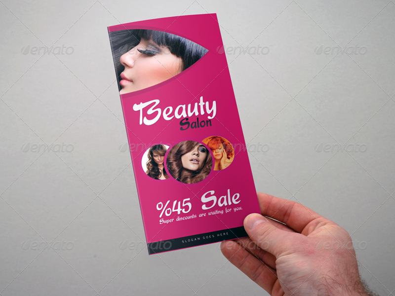 beauty salon trifold broshure_screen01_beauty salon trifold broshure_screenpng