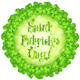 St. Patricks Day Card - GraphicRiver Item for Sale
