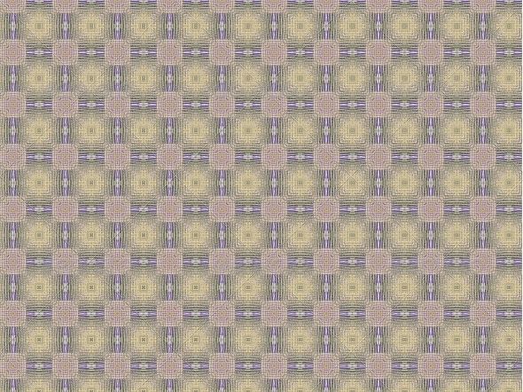 Vintage Background with Classy Patterns - Patterns Backgrounds