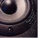 Storm - AudioJungle Item for Sale