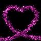 Intro Love v1 - VideoHive Item for Sale