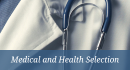 Premium Medical and Health Themes and Templates