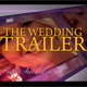 The Wedding Trailer - VideoHive Item for Sale