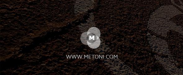 Metonipage