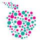 Bubblefruit Logo - GraphicRiver Item for Sale