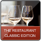 The Restaurant: Classic Edition