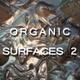 Organic Surfaces 2 Vj Loop Pack - VideoHive Item for Sale