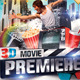 Premiere Movie Vol6 - GraphicRiver Item for Sale
