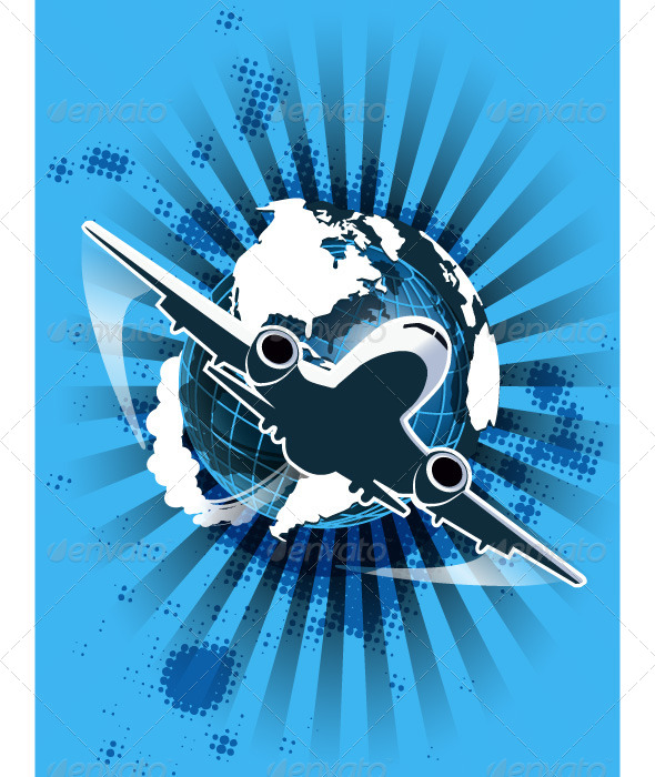 Civil Aviation - Communications Technology